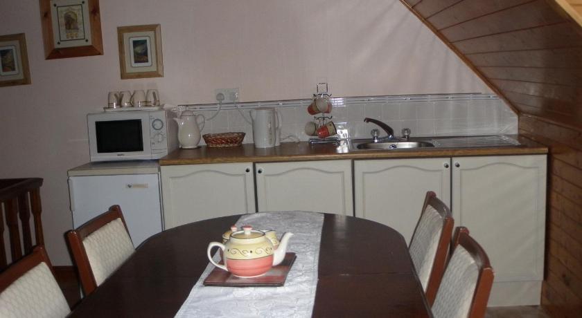 ... Aisling Bed U0026 Breakfast Carrick Road Mooncoin ...