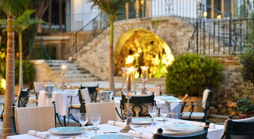 boutique hotels in girona  292