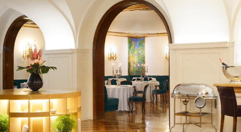 boutique hotels in girona  291