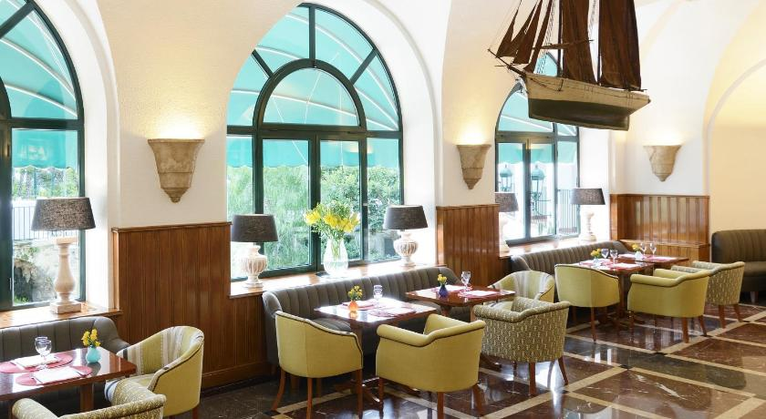 boutique hotels in girona  255