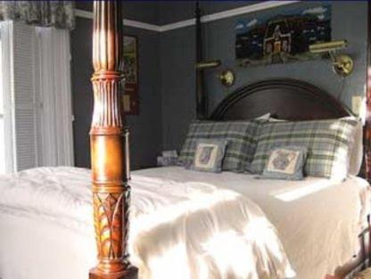 Alle 26 ansehen The Regent Bed & Breakfast