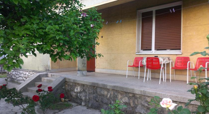 Holiday Home Vujovic