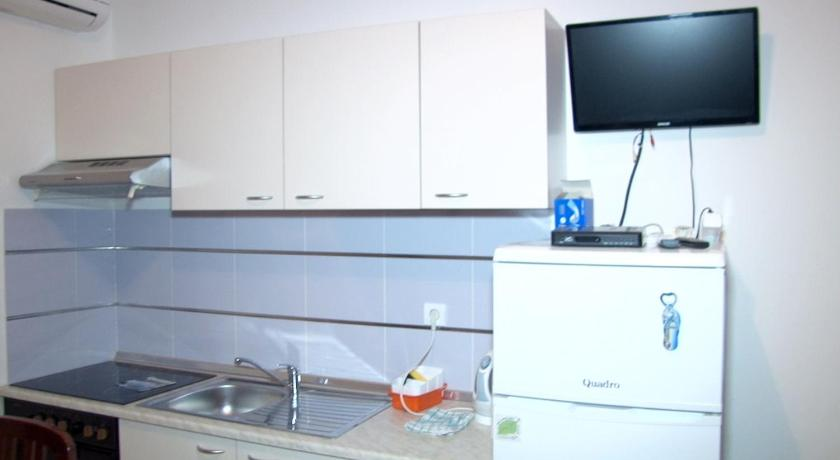 Small flat in the Bibinje