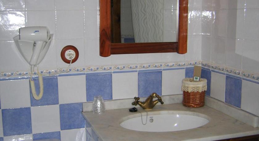 hoteles con encanto con piscina en Albacete  Imagen 40