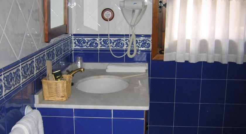 hoteles con encanto con piscina en Albacete  Imagen 32