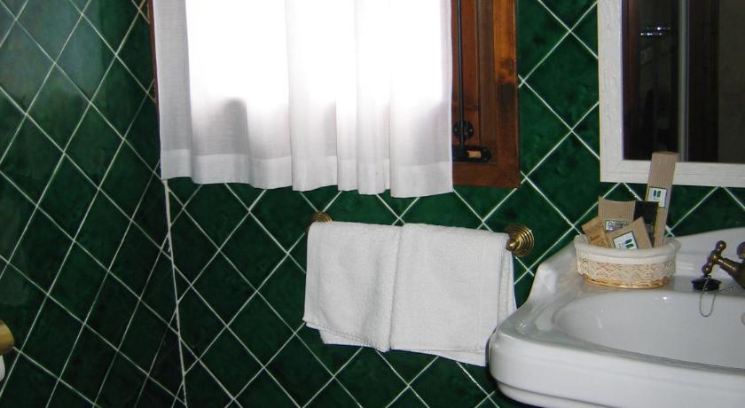 hoteles con encanto con piscina en Albacete  Imagen 45