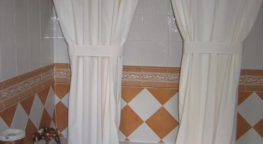 hoteles con encanto con piscina en Albacete  Imagen 42