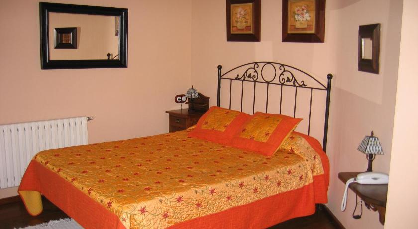 hoteles con encanto con piscina en Albacete  Imagen 48
