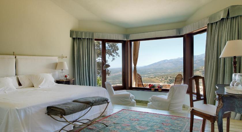 Hotel Nabia-8461299