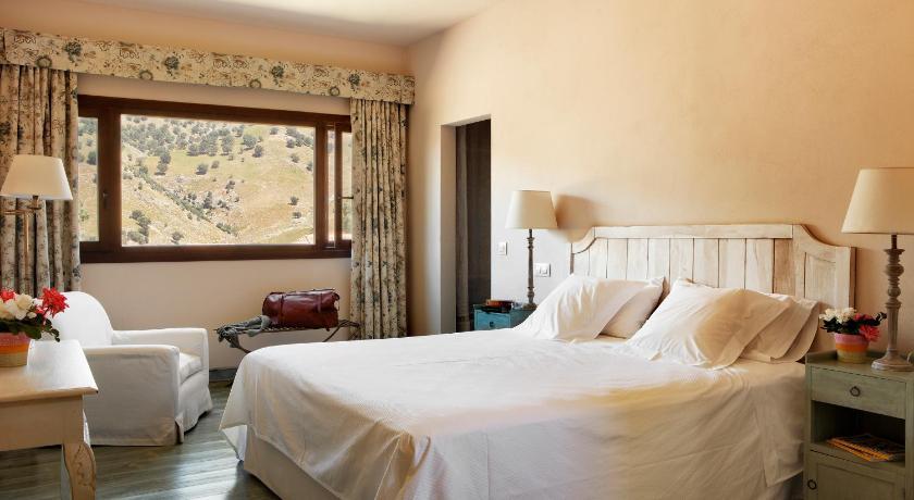 Hotel Nabia 51