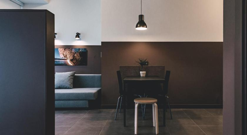 Apartamentos salbide zarautz r servez en ligne bed - Apartamentos en zarauz ...