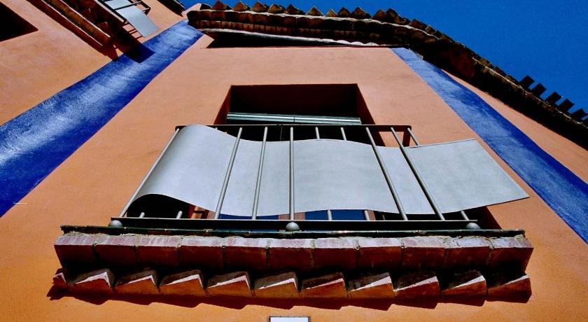 hoteles con encanto en gratallops  26