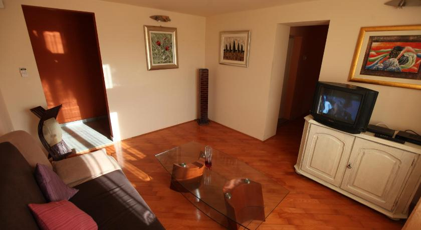 See all 25 photos Apartment Giano