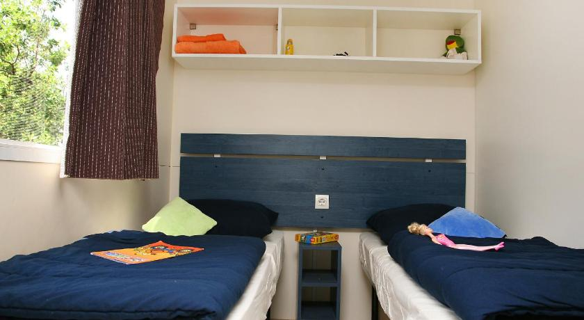 Holiday Home Camping Park Umag.10