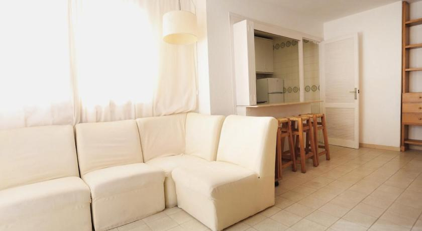 Apartment Cabo Menor.1