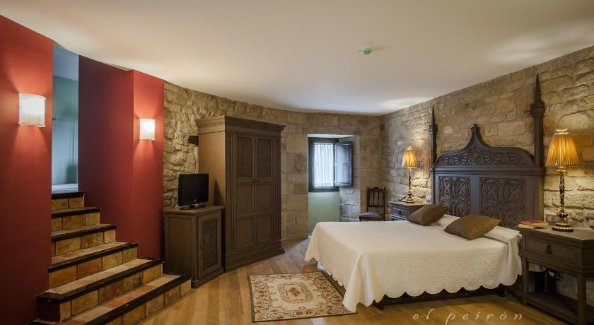 boutique hotels aragonien  120