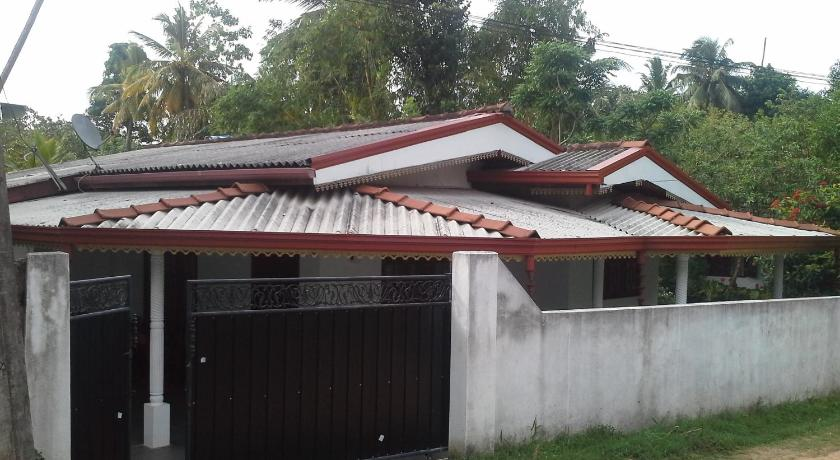 Cosy Home Roof Reviews The Expert