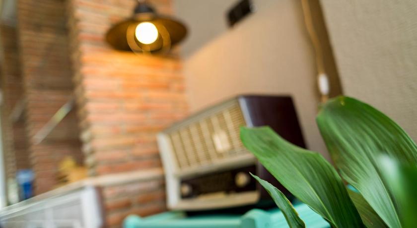 hoteles con encanto en la zubia  164