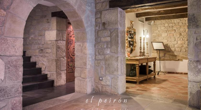 boutique hotels aragonien  123