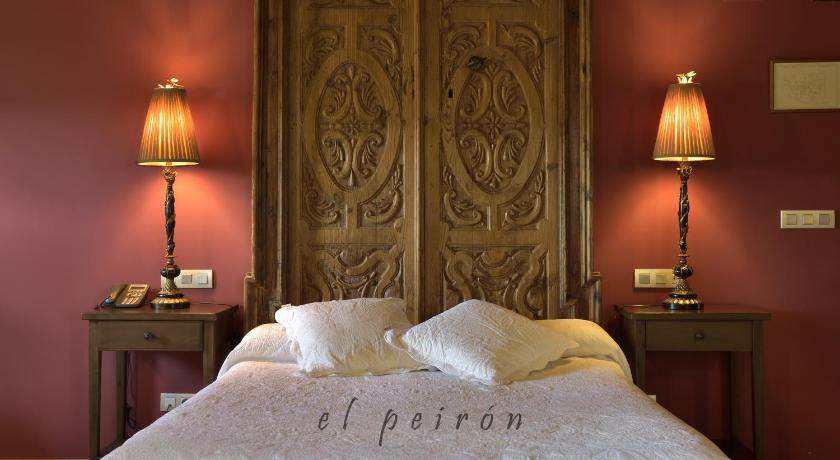 boutique hotels in aragon  81