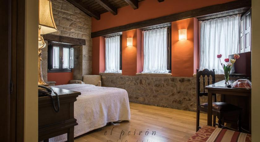 boutique hotels in aragon  82