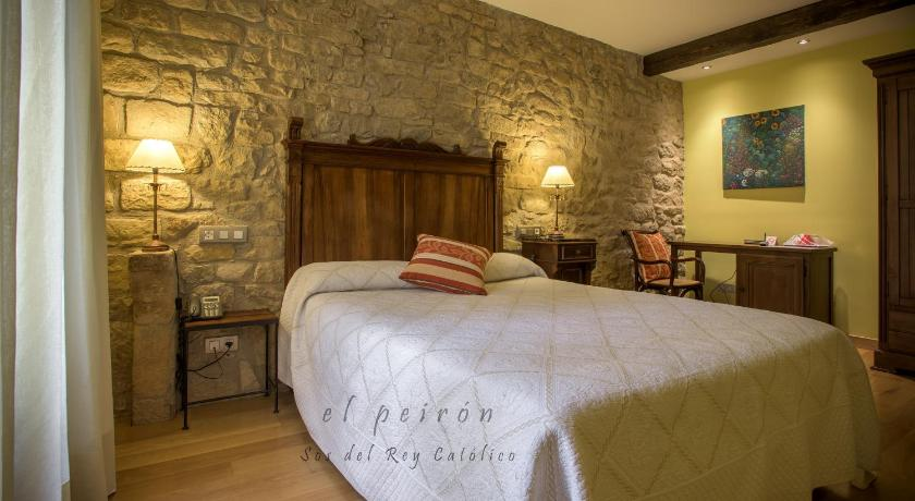 boutique hotels aragonien  105