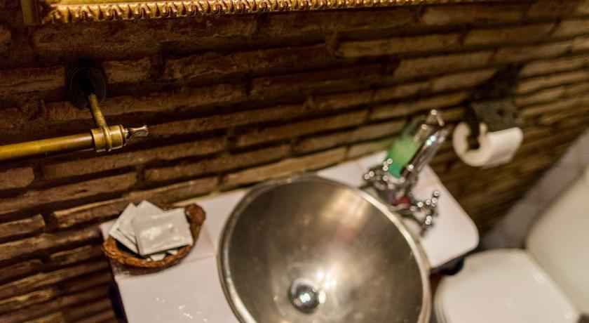 hoteles con encanto en la zubia  194