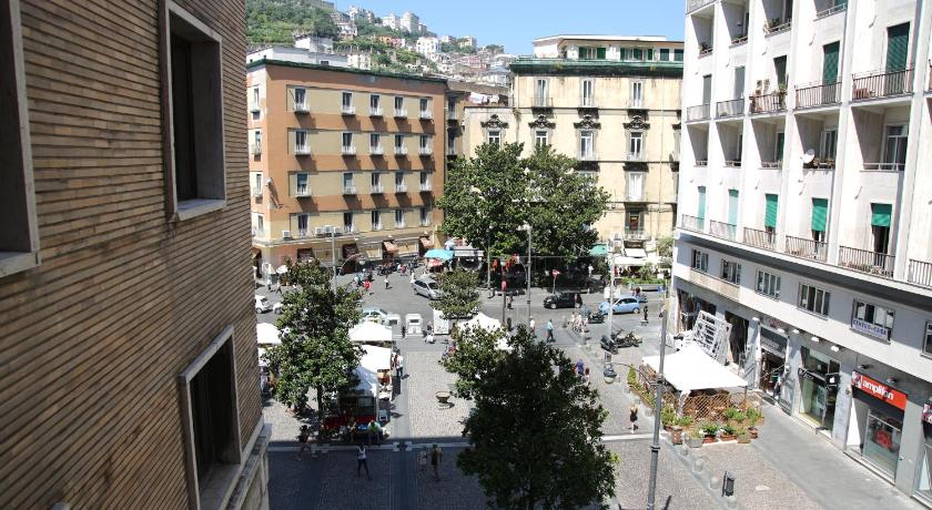 boutique hotel piazza carita 39 r servez en ligne bed
