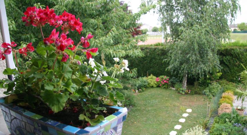 Indoor Garden Tinqueux. Simple Garden Spa With Indoor Garden ...