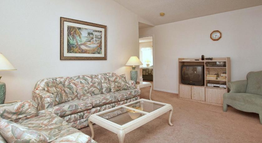More about Indian Oaks 1546 Holiday Home