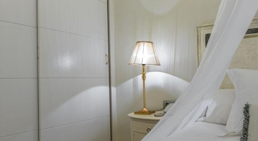 Hotel Sa Calma 11