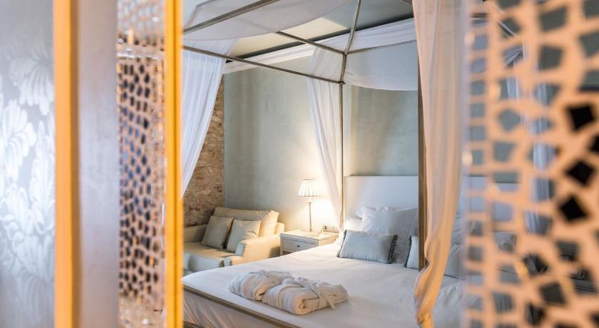 Hotel Sa Calma 16