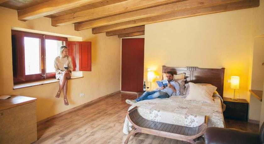 hoteles con encanto en cadaqués  126