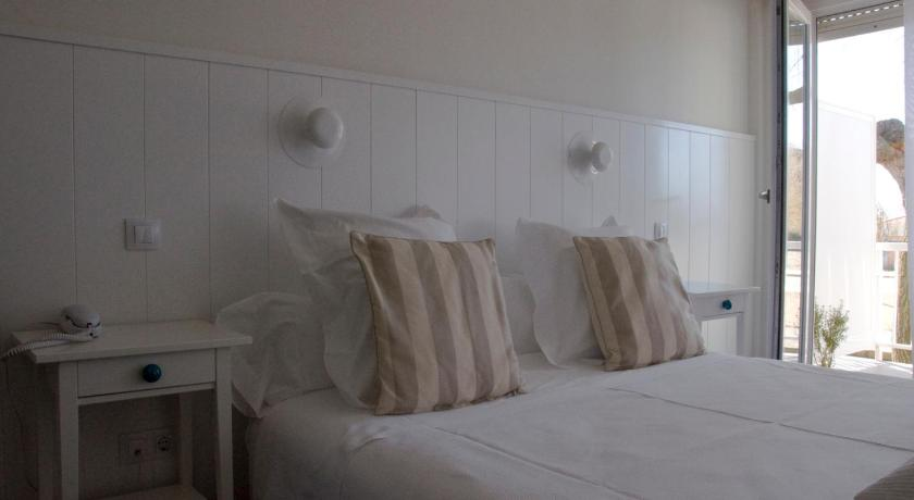 boutique hotels in castile and leon  108