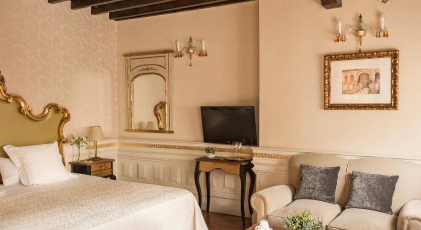 Hotel Casa 1800 Granada 5