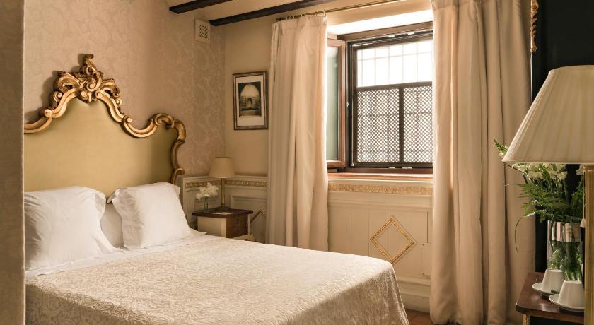 Hotel Casa 1800 Granada 27