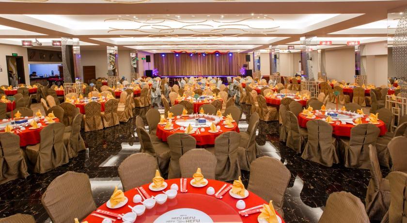 Dsovia hotel bandung jl gardu jati 81 83 bandung dsovia hotel bandung junglespirit Image collections