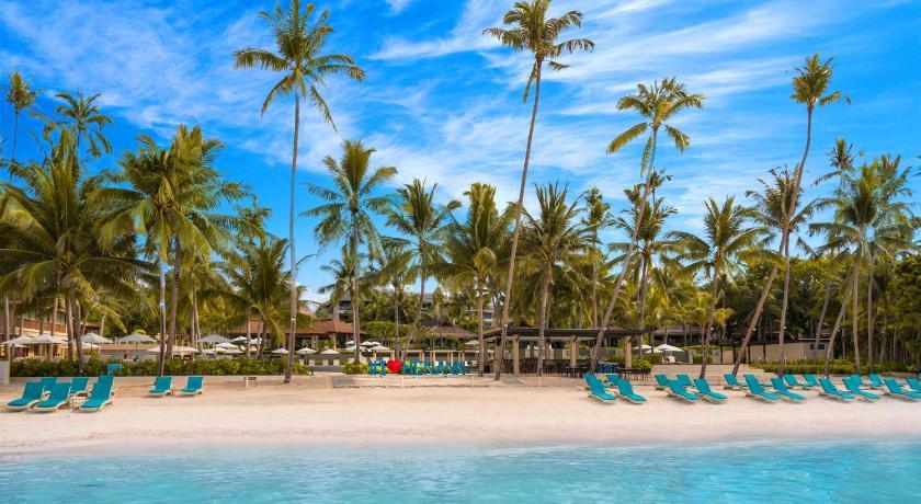 henann resort alona beach alona beach barangay danao. Black Bedroom Furniture Sets. Home Design Ideas