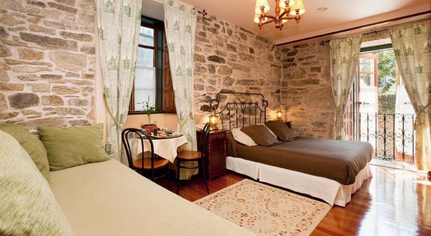 Hotel As Artes-2714074