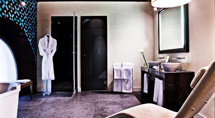 hoteles con encanto en sevilla  230