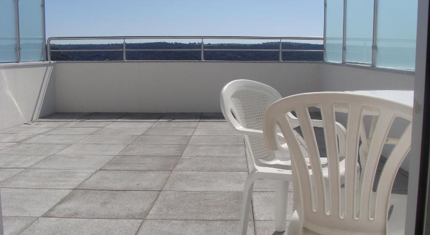 Pensao Vista Bela Rua do Mercado, 63 Miranda do Douro