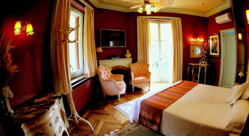 hoteles con encanto en sant juliá de vilatorta  18