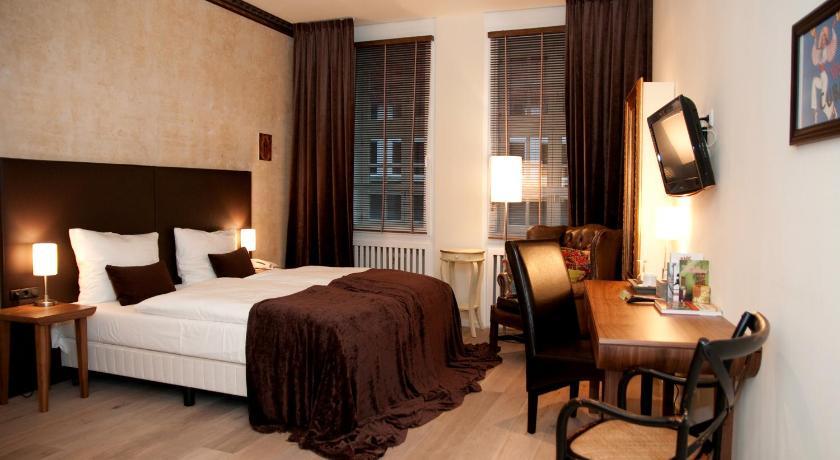 Boutique Hotel Classico Bremen Hinter dem Schütting 1A Bremen