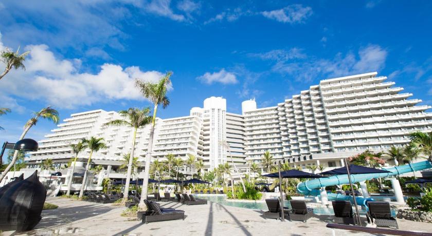 """Kensington Hotel Saipan""的图片搜索结果"
