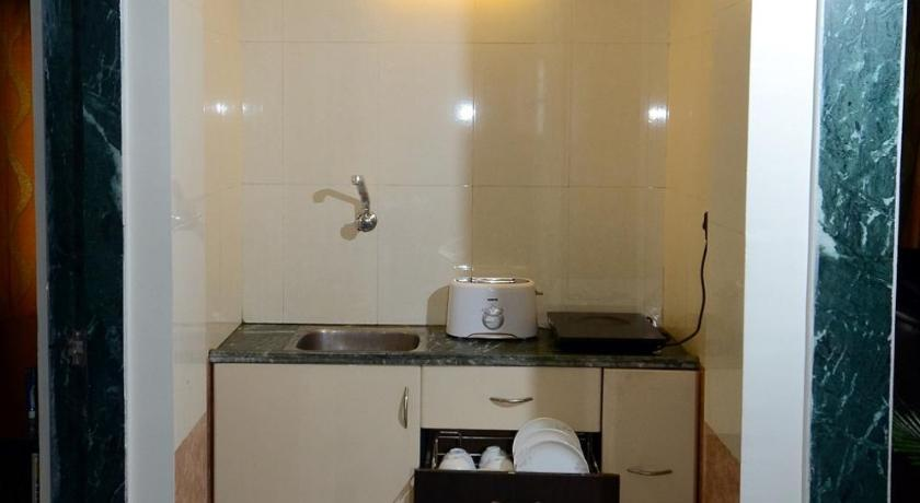 See all 13 photos Samudra Service Apartment