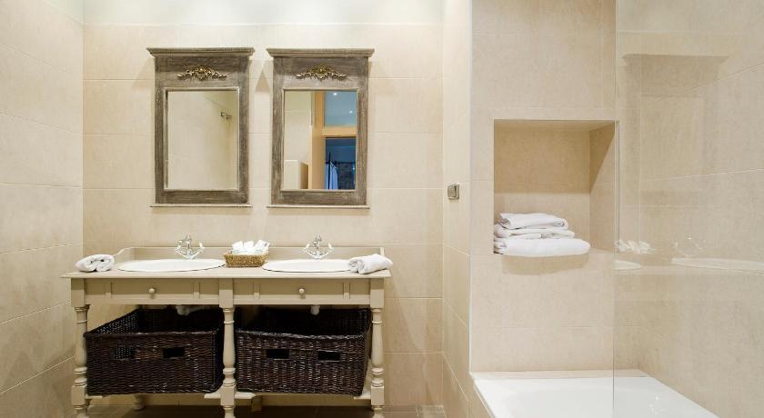 Hotel Villa Marcilla-9886687