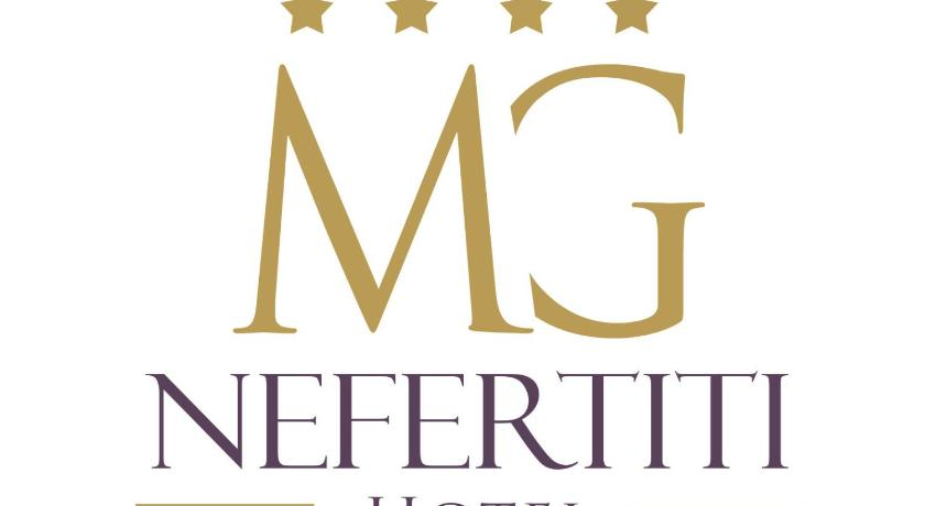 MG Nefertiti Hotel