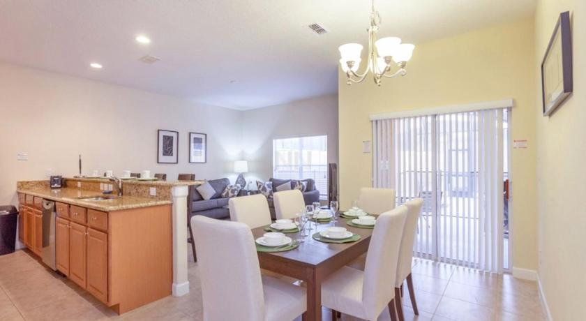 See all 41 photos Paradise Palms Townhome 1647