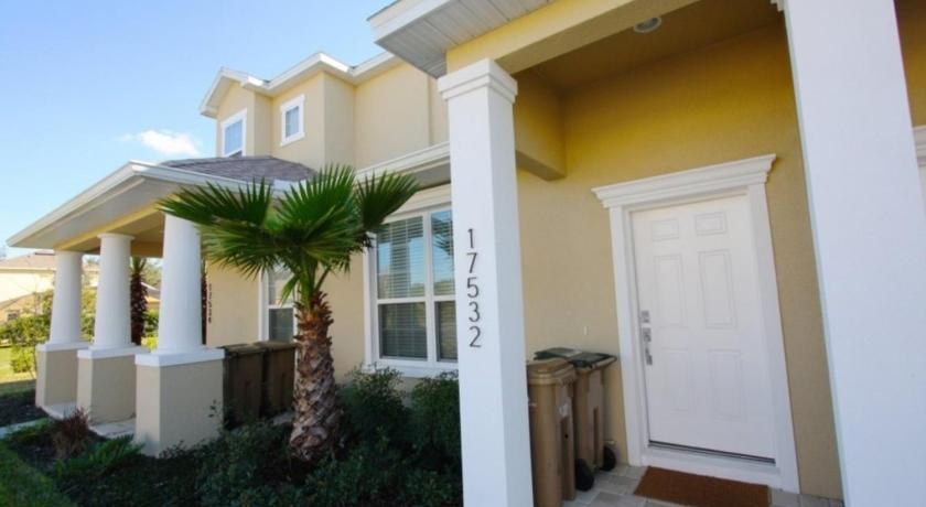 Serenity Townhouse 2578 2578