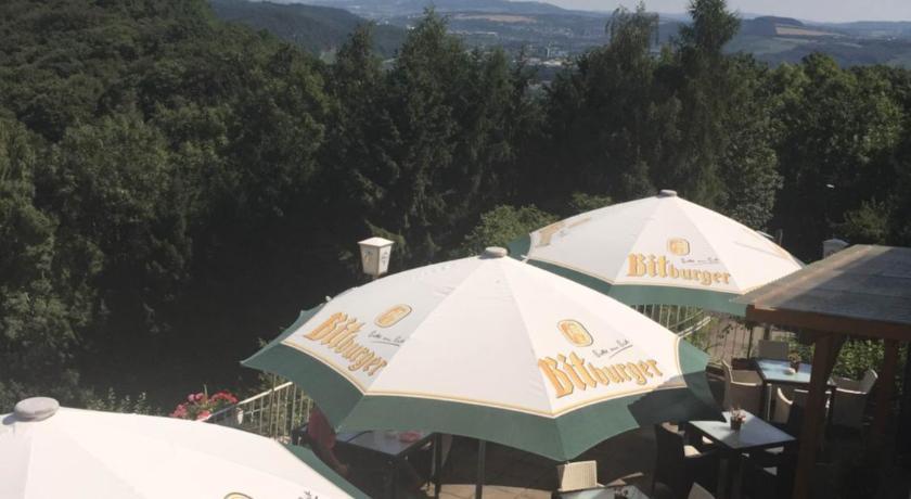 Hotel Schone Aussicht Trier Bedandbreakfast Eu